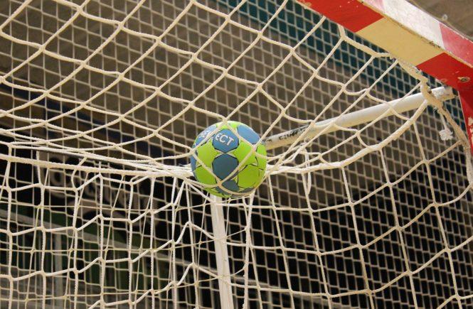 Handball Männer WM 2027